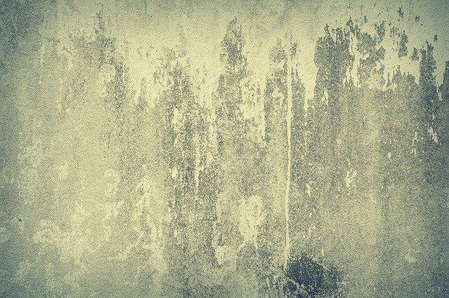 Will vinegar damage concrete driveway